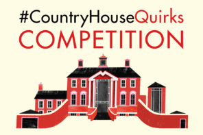 The Story of the Country House | The Competition